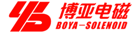 深圳市庄和闲官网电磁科技youxian公司